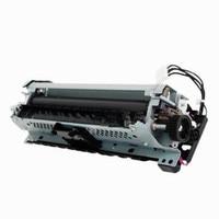 Fuser Assembly Fuser Unit For HP M521 M525 RM1 8508 000CN RM1 8508 000 RM1 8508