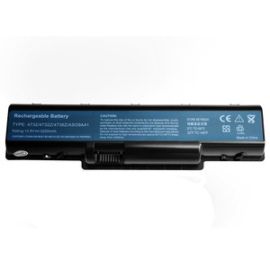 Image 4 - 11.1V 6600mAh ACER AS09A31 AS09A41 AS09A51 AS09A61 AS09A71 AS09A73 09A75 AS09A90 AS09A56 5732 4732 5516 5517