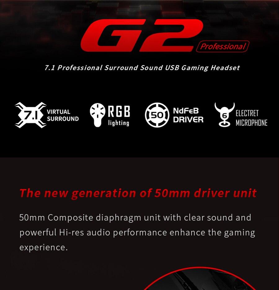 G2II_02