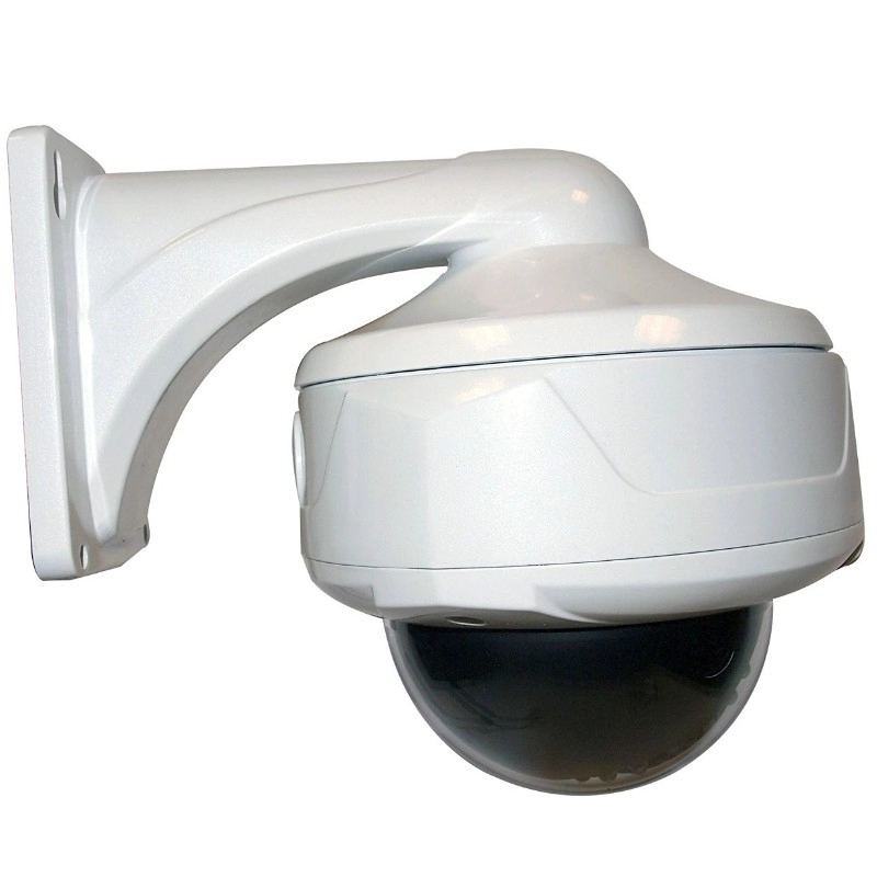 2MP 4MP Fish Eye AHD Dome Camera Outdoor Waterproof 180 360 Degree Panoramic Night Vision AHD Home Security Camera 20M IR
