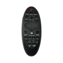 TV Remote Control Fit SAMSUNG BN59-01181B BN59-01184B BN59-01185A BN59-01185B BN59-01184D BN59-01185D BN94-07469A BN94-07557A remote for samsung smart uhd led tv set hu bn59 01185d bn59 01184d bn59 01182d bn59 01181d bn94 07469a bn94 07557a ln005302