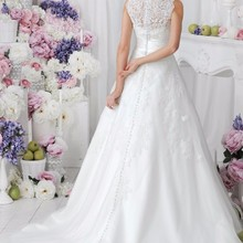 Mother bride dress 2 in 1 Style Bridal Gown Vintage Lace With Detachable Skirt Vestido De Novia vestido de noiva robe de soire