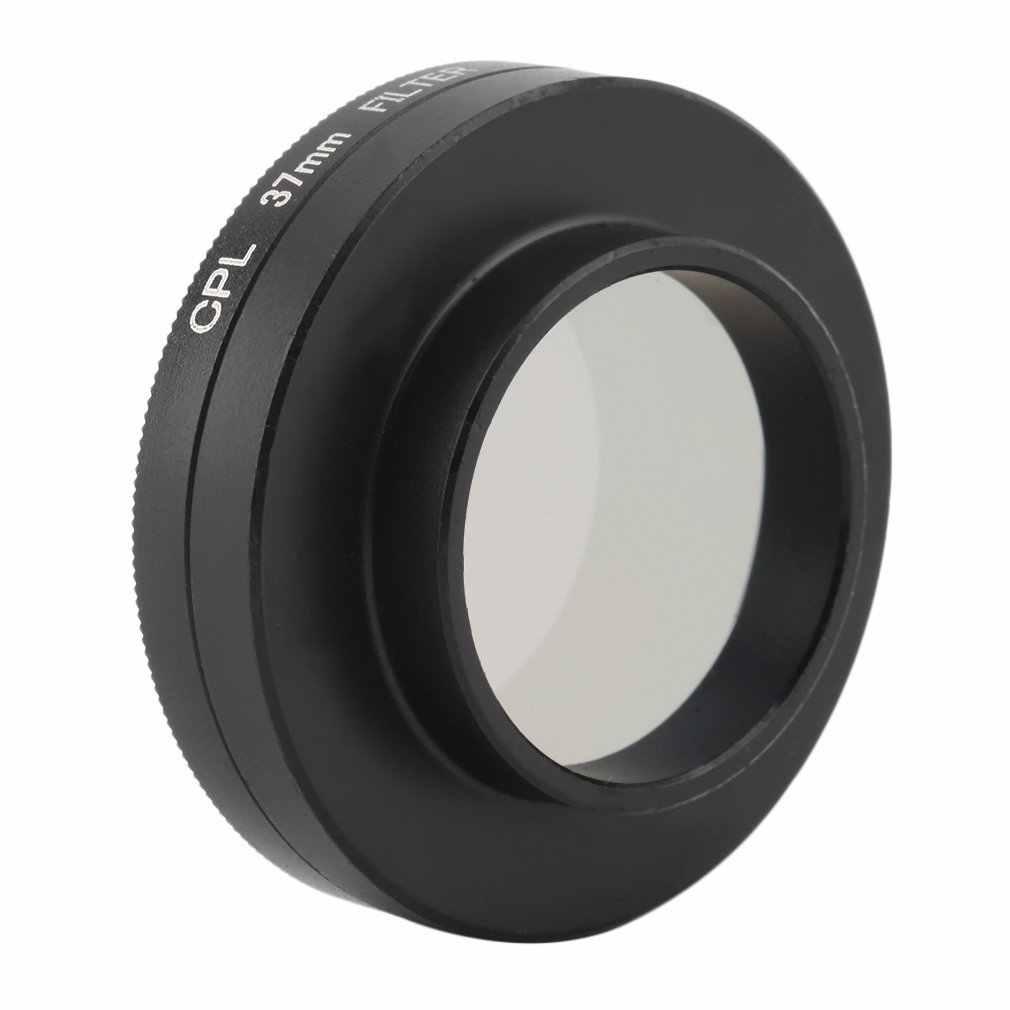 Draagbare HT-18 Hd Warmtebeeldcamera Infrarood Imaging Sensor Zichtbaar Licht Camera Ingebouwde Oplaadbare Batterij
