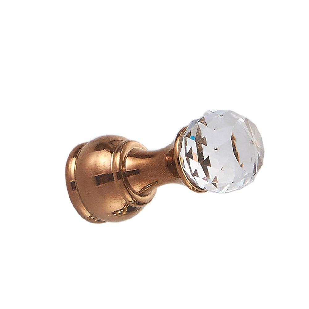 Leyden Black Brass Antique Bathroom Accessories Robe Hook Coat Hanger Hat Hook Coat Holder Cloakroom Organizer Towel Hook Oil Rubbed Bronze Leyden Fashion Home