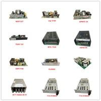 S-250IEC   SNP-9563-P   PSA45-050   PSG250   73-317-0005   XL125-9290   PVD-24-250-56   DS56-PWR-2300   WS70-7AAA   HAA15-0 8-A   MM4-14583 Verwendet