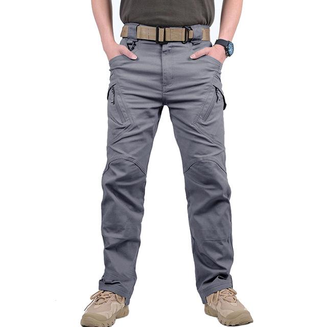 TACVASEN-IX9-Men-City-Tactical-Pants-Multi-Pockets-Cargo-Pants-Military-Combat-Cotton-Pant-SWAT-Army.jpg_640x640 (3)