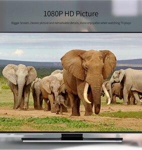 Image 5 - Hd Type C USB C Telefoon Naar Tv Hdtv Projector Video Adapter Hdmi Kabel Voor Samsung Galaxy S8 S9 S10 Note 8 Note9 Note10 Lg Macbook