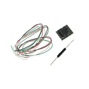 Image 1 - เปลี่ยนNS RCMชิปเมนบอร์ดEmbeddedชิปสำหรับNintend Switch X86การปรับเปลี่ยนชิ้นส่วนซ่อมอุปกรณ์เสริม