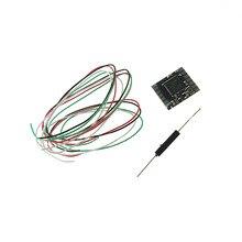 交換ns rcmチップマザーボード組込みチップnintendスイッチX86修正補修部品の付属品