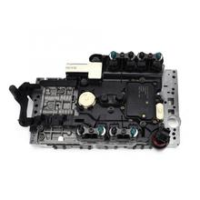722.9 Transmission Valve Body & TCU Conductor Plate Fit for Mercedes Benz Aluminum Alloy Transmission Valve Body New