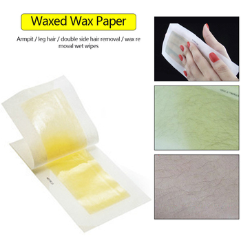 Hair Removal Wax for Women