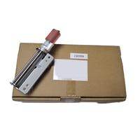 Paper Pickup Roller Assembly for Konica Minolta Bizhub C258 C308 C368