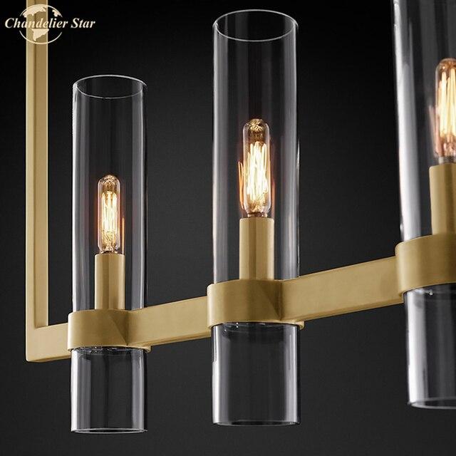 Купить современные круглсветодиодный ные люстры освещение для гостиной картинки цена