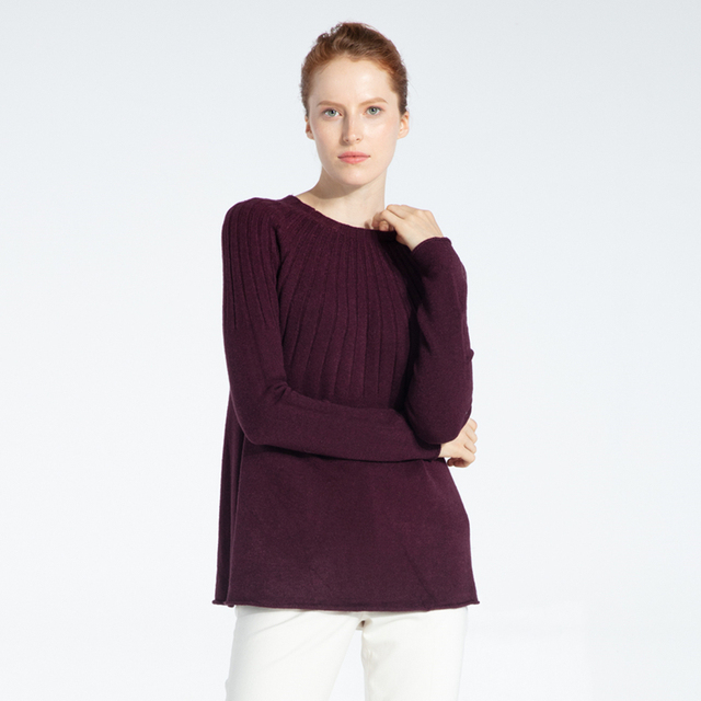 Sweaters for Women - 3 Colors 5