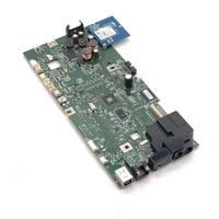 المنسق الرئيسي A7F65-60001 A7F65 للطابعة HP OFFICEJET PRO 8620
