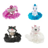 1pieces/lot big 130cm plush the cat horse doll gift Children's toys