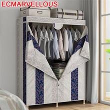 For Ropero Moveis Para Casa Armario Tela Dressing Penderie Chambre Rangement Bedroom Furniture Closet Mueble Cabinet Wardrobe