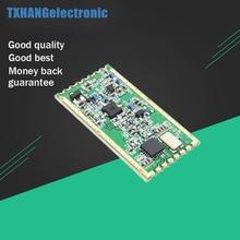 RFM23BP 433МГц HopeRF +30 дБм 1 Вт высокой мощности РФ беспроводной приемопередатчик модуль DIY электроники