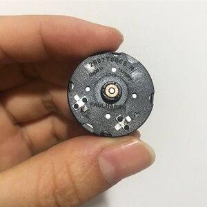 Image 5 - Yedek orijinal Faulhaber Motor Rotary dövme makinesi Motor Liner ve Shader değiştirin dövme motor için dövme döner tabanca