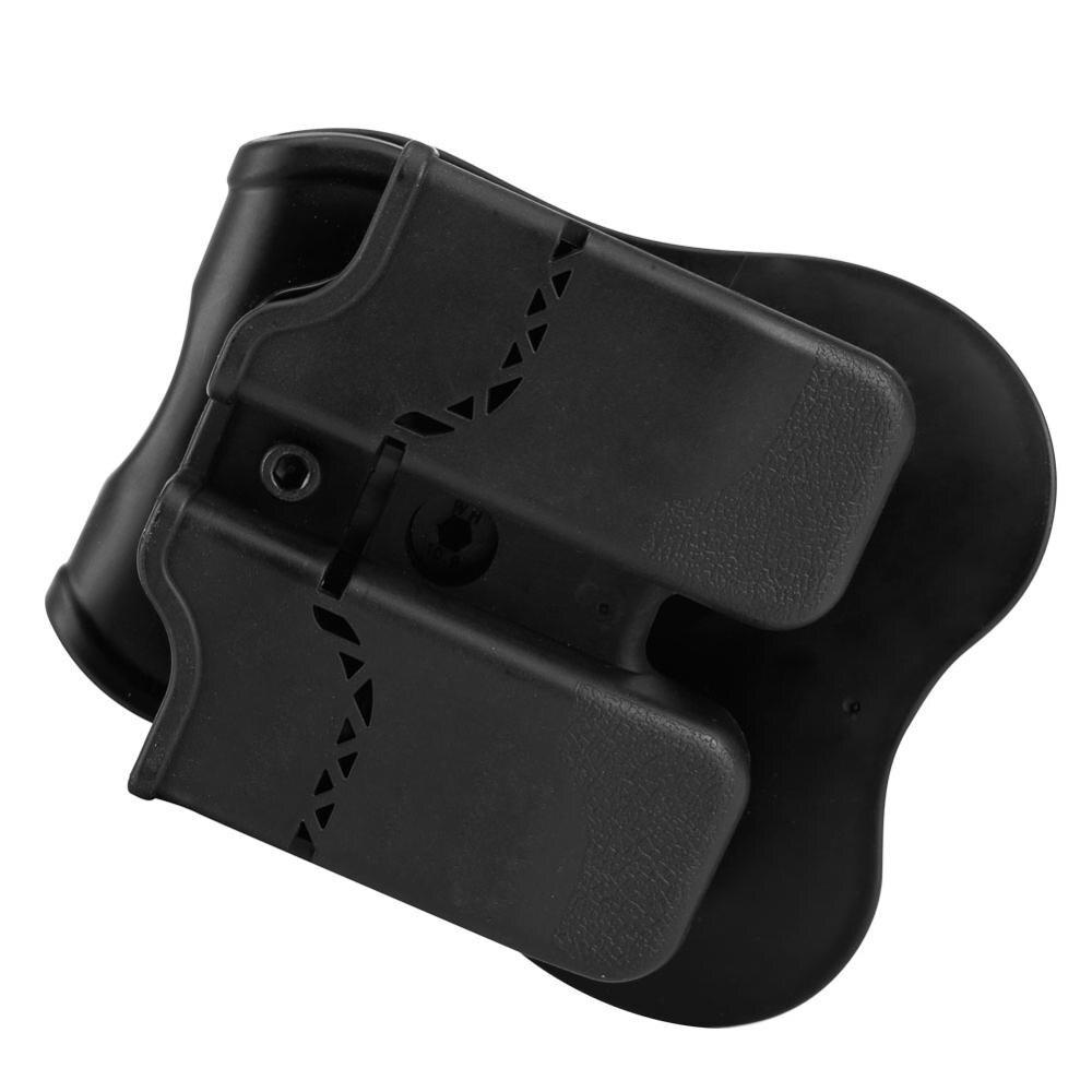 Купить тактические двойные чехлы для журналов beretta m9 m92 96 airsoft