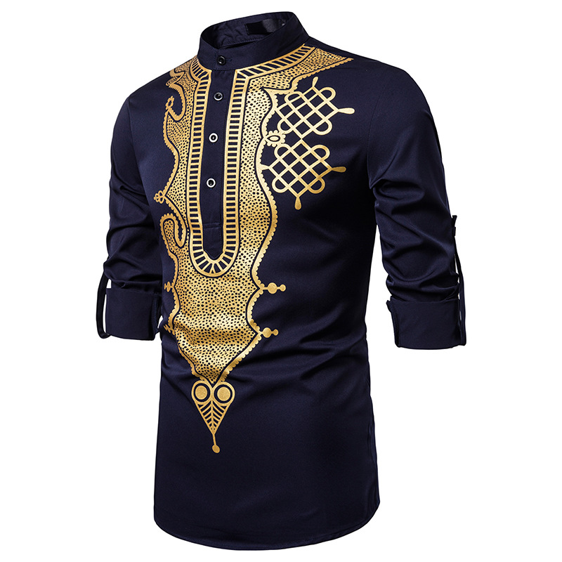 shirt men (4)