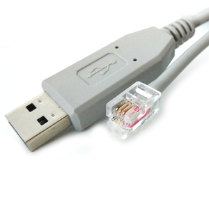 Image 2 - Meade ETX 90 ETX 125 LXD75 LX80 LX90 Meade 497 Autostar Meade Audiostar Toetsenbord Om Een Pc Seriële Kabel Meade 505 Kabel