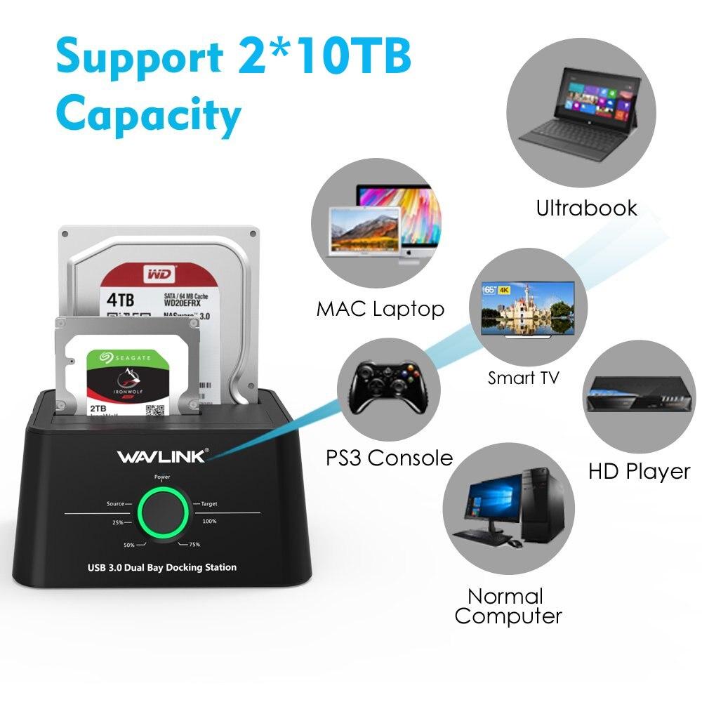 cheapest WD SSD Sata3 480GB 240GB 120GB SSD Hard Drive SSD 240 GB 480 GB 120 GB Disco Duro Interno Internal Solid State Disk Hard Drive