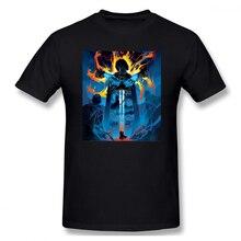 2019 Mens Basic Short Sleeve T-Shirt 3D Print t shirt Artist Robert Ball Captures Cotton Funny T-shirt homme Top Tees