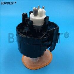Elektryczny zespół modułu pompy paliwa dla BMW 5 7 0580314123 810906091B 7161387 1180318 16141178119 0580314071 0580453021