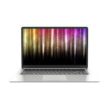 T-bao X8S 15.6inch Ultra-thin Laptop 1080P IPS Celeron J3455 8G Memory 256G SSD