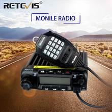 Retevis RT-9000D Mobile Car…