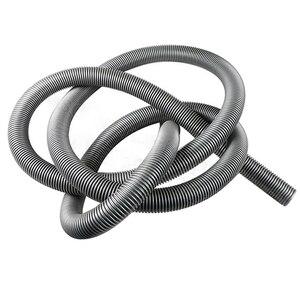 Image 3 - Внутренняя Резьбовая труба для пылесоса, 40/48 мм