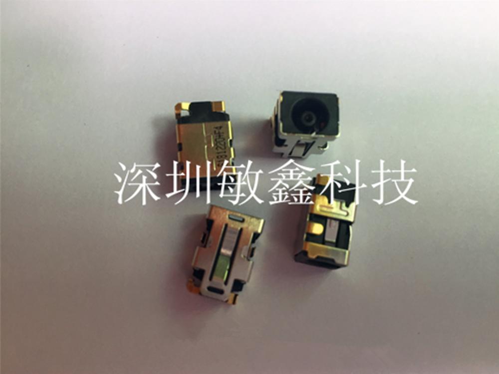 DC разъем питания зарядный порт HP ProBook 640 650 G2 EliteBook 725 820 840 850 G3