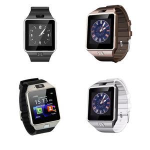 2019 New Bluetooth Smart Watch