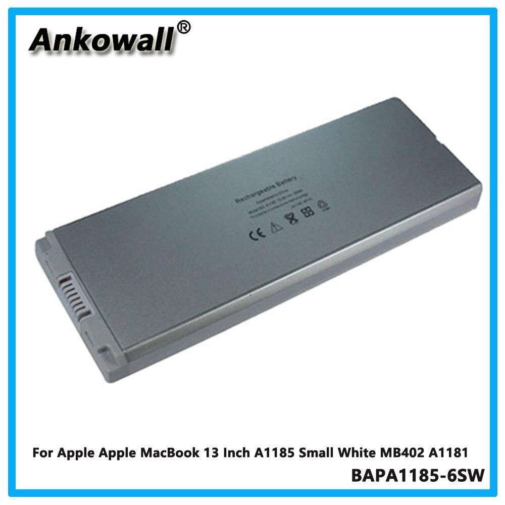Pour Apple Apple MacBook 13