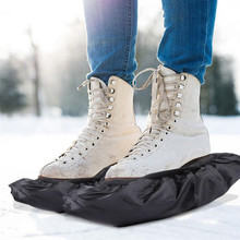 Waterproof Skate Guard Ice Hockey Blade Cover with Low Price Free Shipping