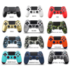 ps4 wireless controller Joystick for Sony Playstation PS4 Gamepads Controller wireless bluetooth gamepad PS4 Gamepad flash sale