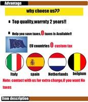 XDB ücretsiz özel vergi sadece çalışma alıcılar için ab ülkeleri  İspanya  İtalya  hollanda  fransa ....      -