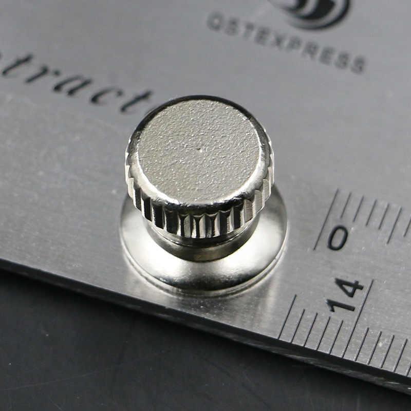 Yüksek kalite 180 derece yarım daire iletki açı cetvel 0-145mm bölücü paslanmaz çelik ölçer ahşap