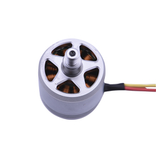 2312A Brushless Motor Engine for DJI Phantom 3 Professional Advanced SE Drone CW CCW Motor Repair Parts Accessories Kit