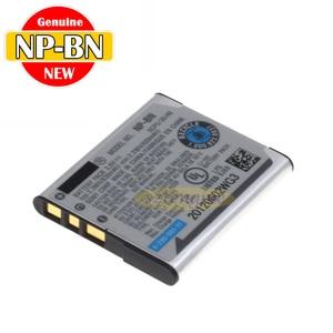 Новый оригинальный NP BN Батарея для Sony DSC TX55 TX200 TX300 TX70 WX50 WX70 WX100 WX150 WX220 W610 W630 W670 W690 W800 W810 W830|Перезаряжаемые батареи|   | АлиЭкспресс