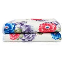 Электрическое одеяло 150*70 см теплые одеяла зимнее утепленное