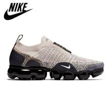 Vapormax – chaussures de Sport respirantes pour hommes et femmes, baskets de marque, pour course à pied en plein Air, avec coussin d'air, qualité supérieure, 2021