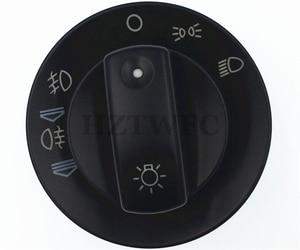For AUDI A4 B6 2000-2004 For A4 B7 2004-2007 Car Headlight Fog Light Switch Repair Kit Replace 8E0941531 8E0941531A 8E0941531C