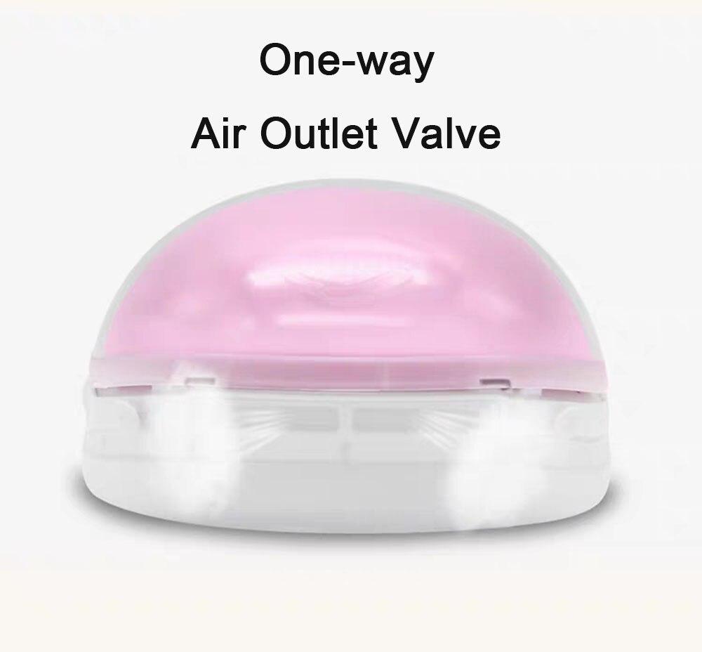 fornecimento de ar ativo máscara respirador