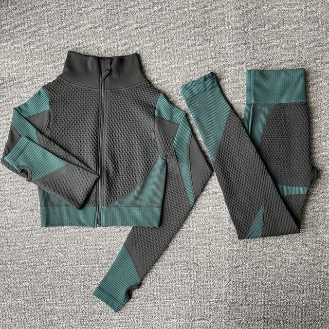 New-yoga-bra-suits-Women-yoga-set-gym-clothing-Female-Sport-fitness-suit-Running-Clothes-yoga.jpg_640x640 (4)