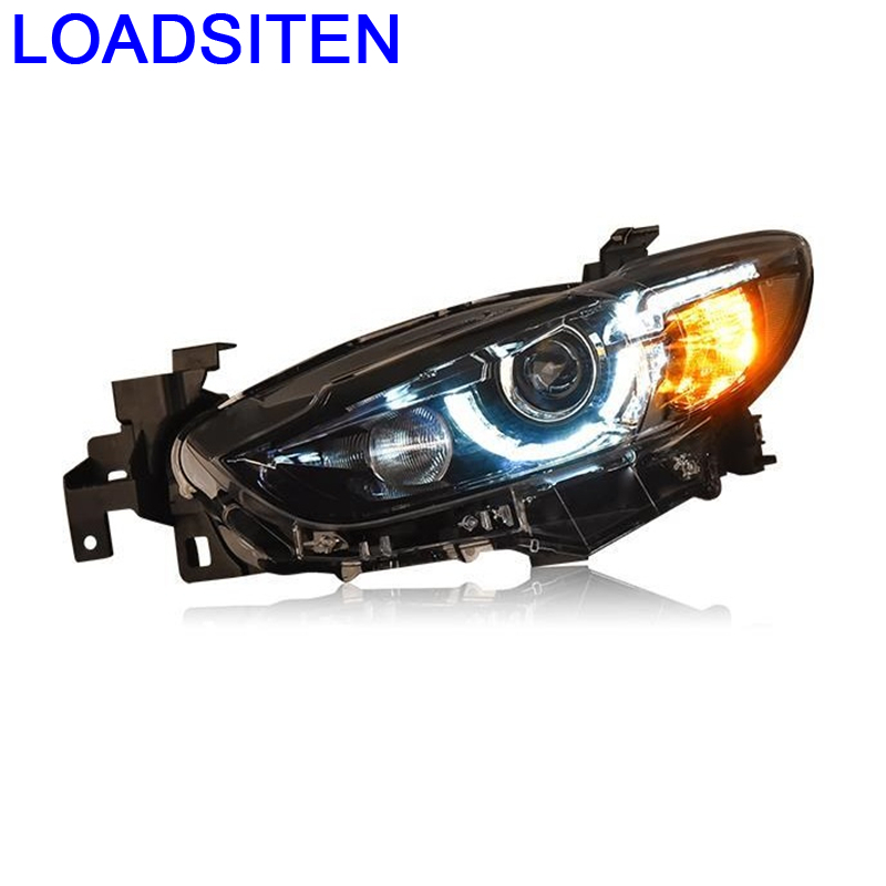 accessory-daytime-running-lights-assembly-cob-drl-automobiles-luces-led-para-auto-car-lighting-headlights-17-18-for-mazda-atenza
