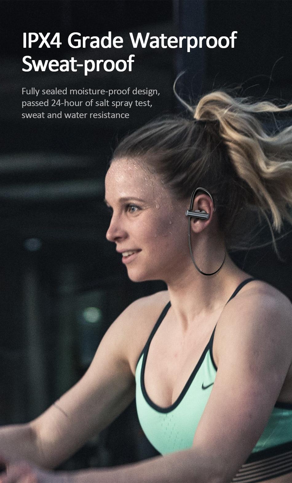 20201010-US-YD004-S4-Sport系列-蓝牙运动耳机-950px_04