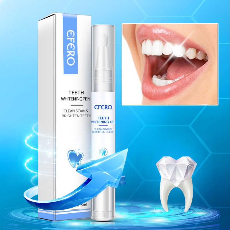 Dental wybielanie zębów pióra wybielanie zębów wybielanie zębów esencji do pielęgnacji zębów serum wybielające długopis do czyszczenia do pielęgnacji jamy ustnej