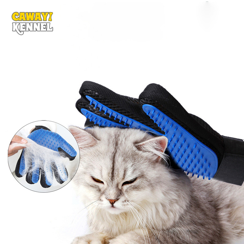 Dog products dog wash accessories hair removal brush, dog massage bath brush cat Teddy beauty cleaning pet supplies